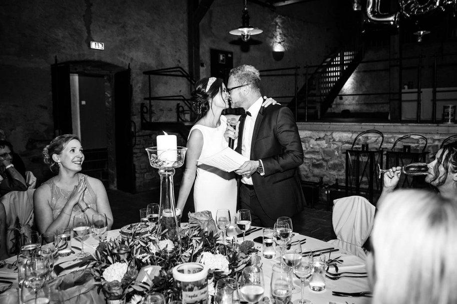 Hochzeit Hofgut von Hünersdorff