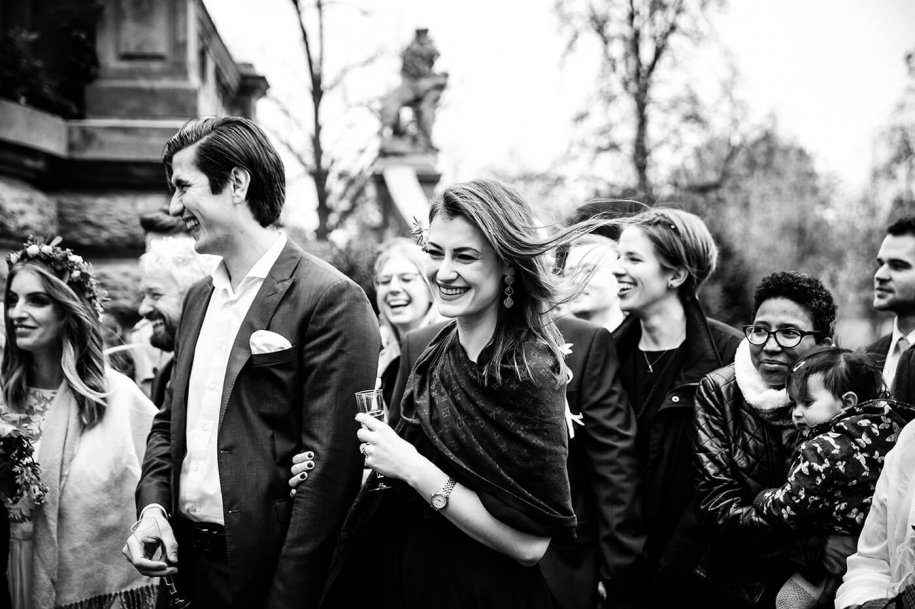 Hochzeitsfotos Frankfurt