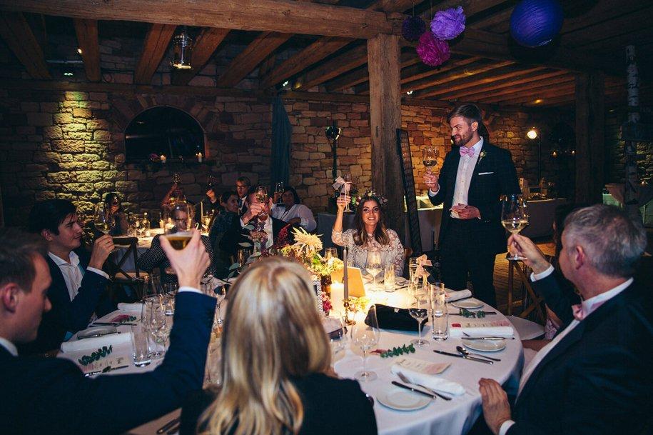 Hochzeit Gutshof Unterbessenbach
