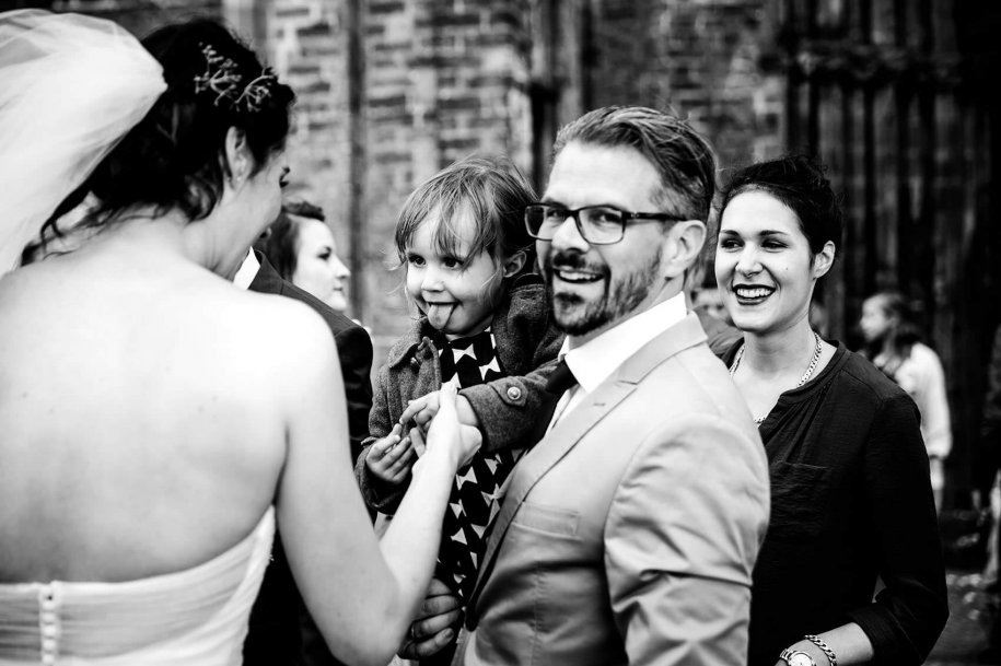 Detailverliebte Hochzeit auf Gut Wendgräben